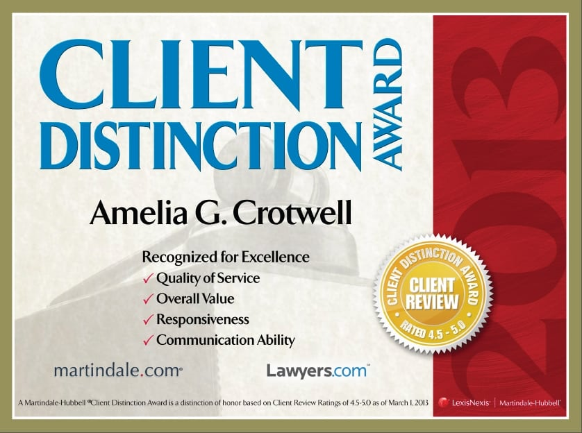 client_distinction_award