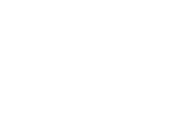 ELDER LAW OF EAST TENNESSEE HELPS FAMILIES Take Control of the Long-Term Care Journey