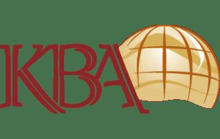 Knoxville Bar Association logo