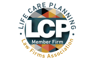 Life Care Planning Law Firms Assn