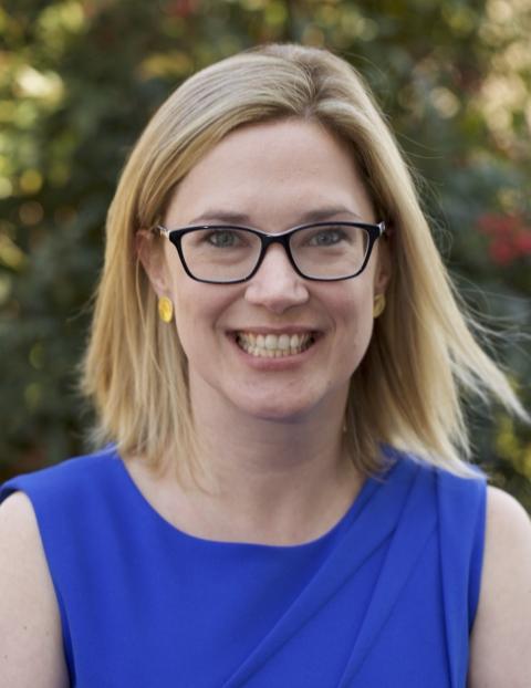 Megan DeBolt