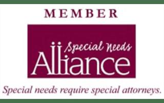 Special Needs Alliance